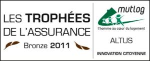 trophees-assurance