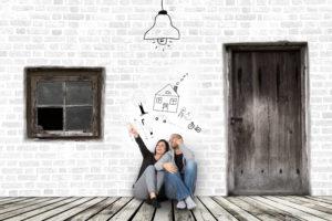 actualit s mutlog. Black Bedroom Furniture Sets. Home Design Ideas